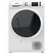 Hotpoint Tumble Dryer Spares