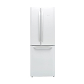 Fridge / Freezer Spares